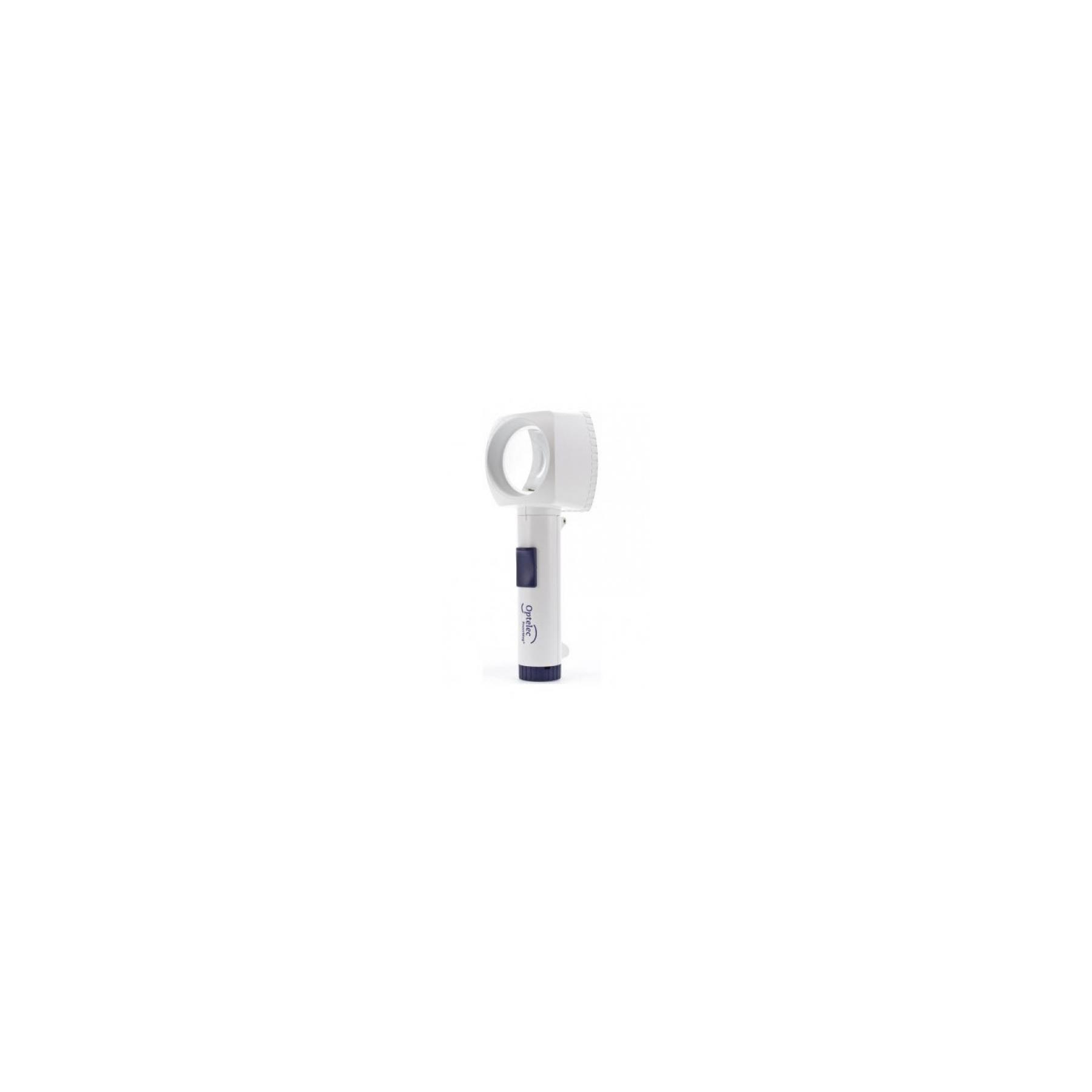Optelec PowerMag+ 6X 20D