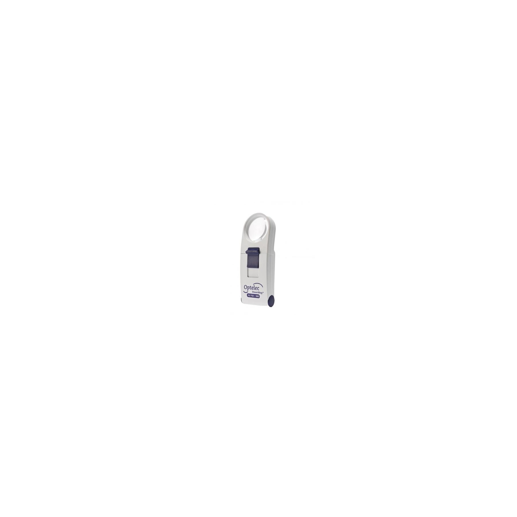 Optelec PowerMag+ 15X-56D