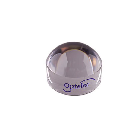 Optelec POWERDOME 80mm