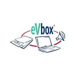 eVbox FULL