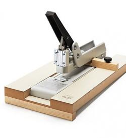 Cucitrice per stampanti INDEX