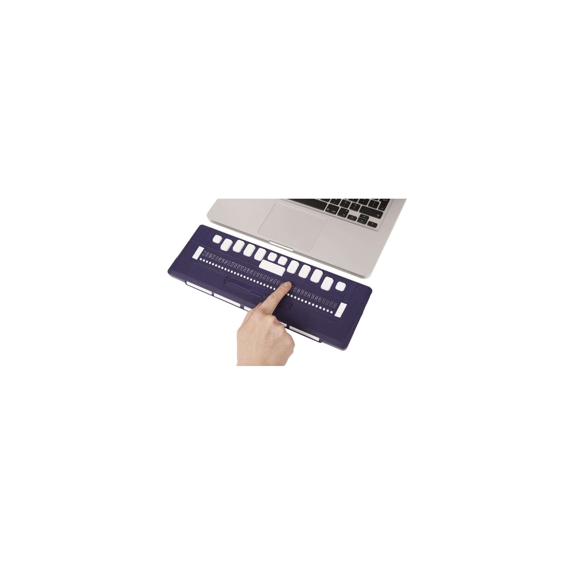 Alva 640 Comfort con Feature Pack