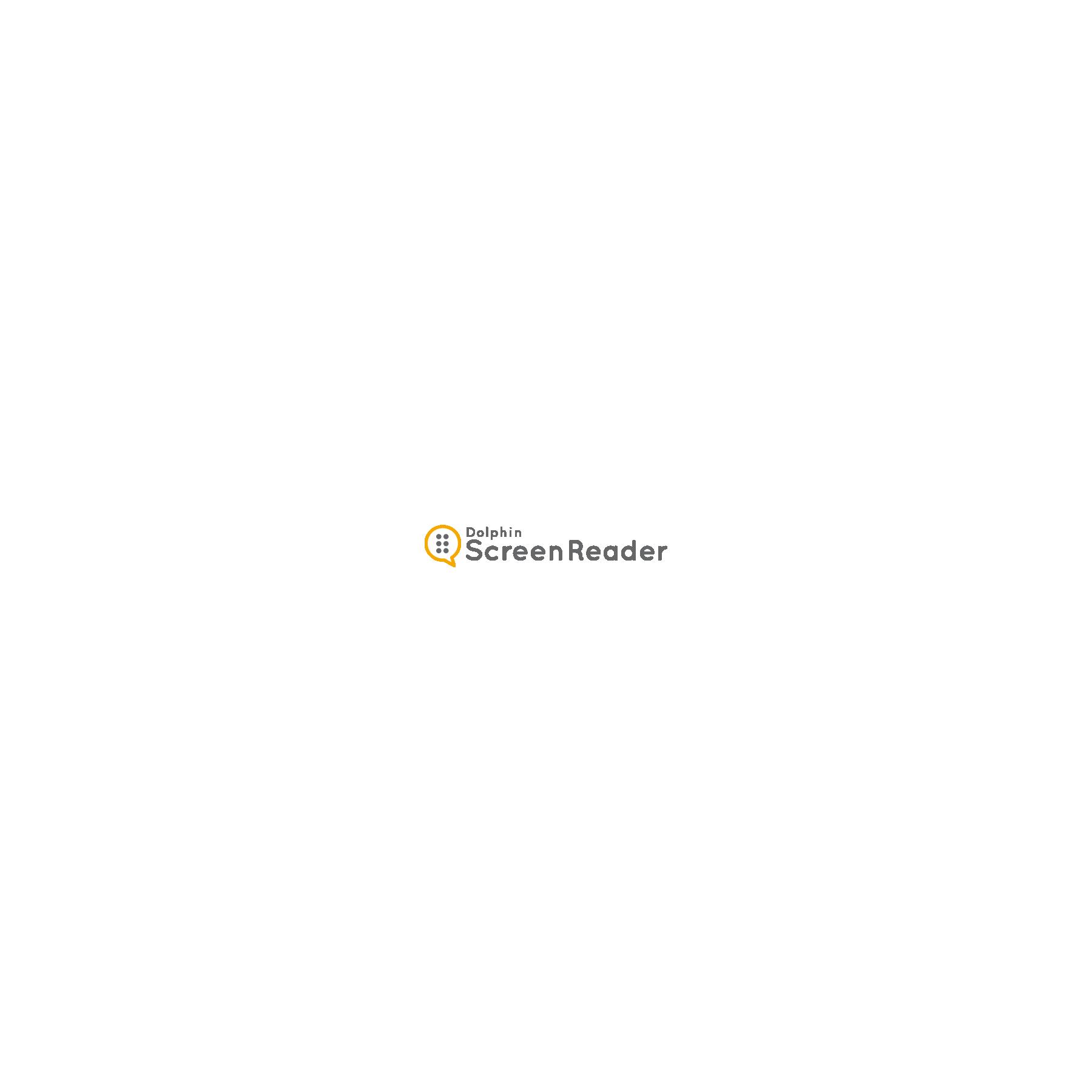 HAL ScreenReader