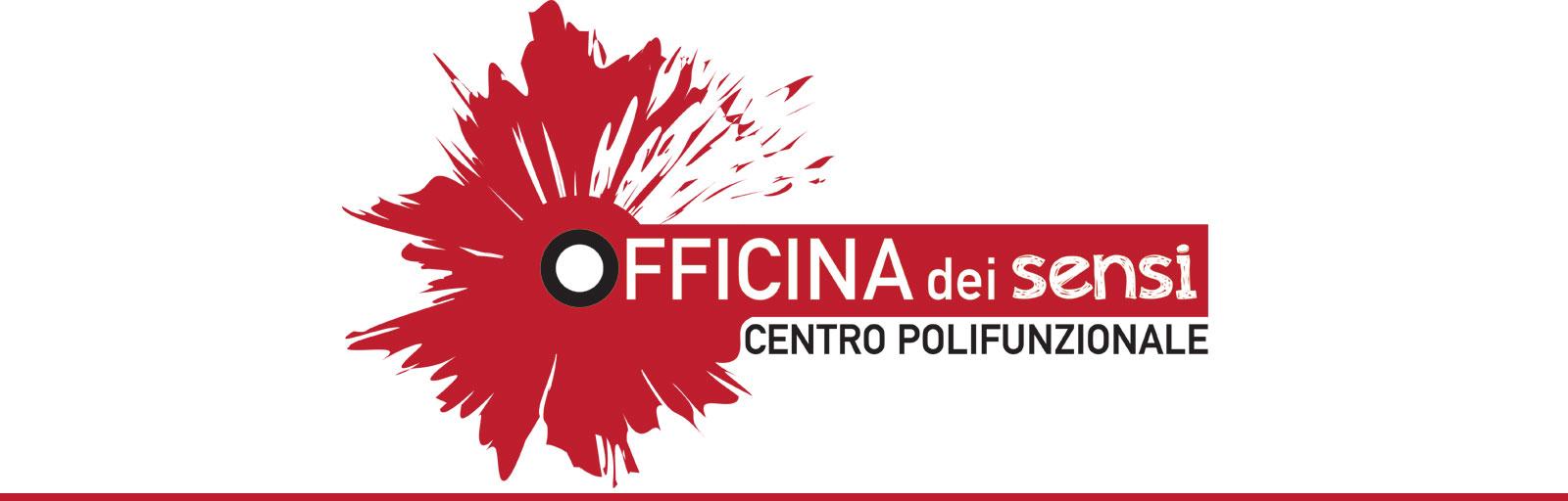 Officina dei sensi - Ascoli Piceno